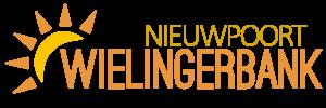 Wielingerbank